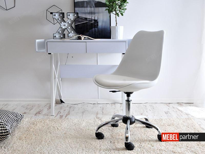 Dodatkowe Jak wybrać krzesło do pokoju dziecięcego? Podpowiemy Ci. - Mebel EN53