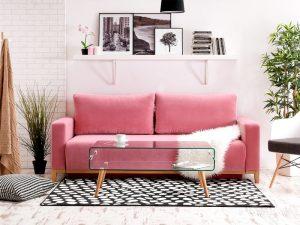 sofa_stockholm