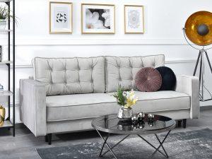 sofa_lavia