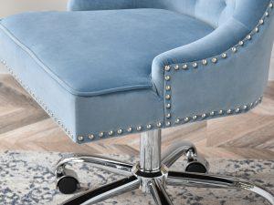 fotel_soria_niebieski