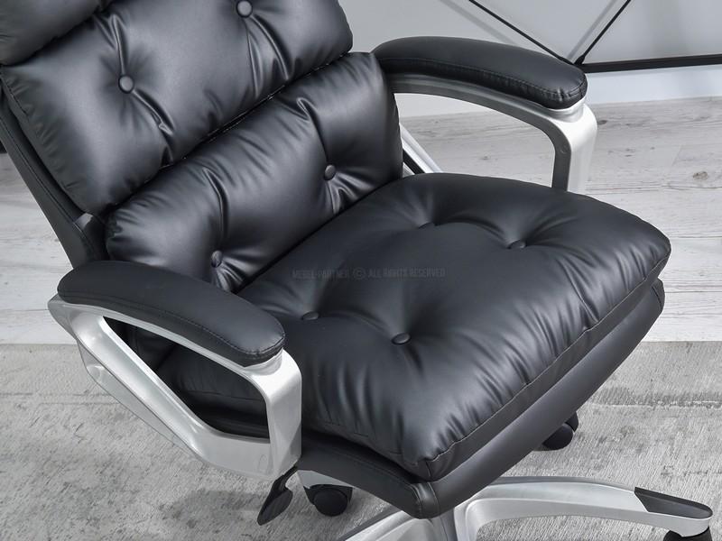 fotel biurowy BENON
